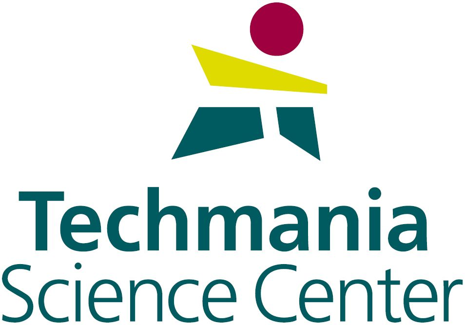Techmania